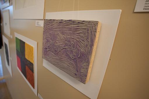 art curriculum,- high school art - jr. high art - art lessons - atascadero