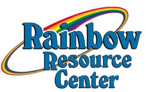 Rainbow Resource Center - Drawing on History - Art Lessons