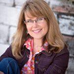 Deborah Swanson