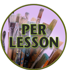 homeschool art lessons - art supplies - Drawing on History - Knoodleu.com